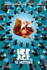"[""Ice Age: The Meltdown"" poster art]"