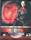 "[""The Cell"" poster art]"